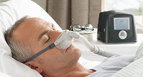 CPAP Management Program, The Sleep Center of Nevada
