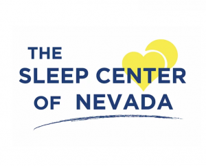 The Sleep Center of Nevada