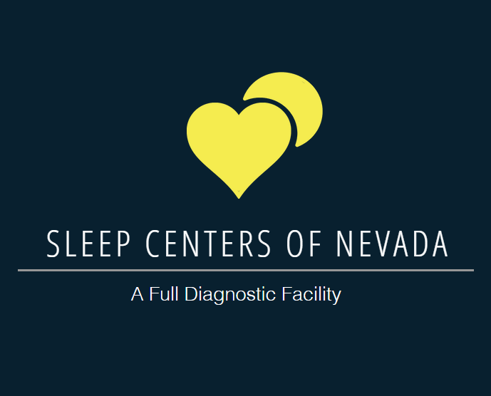 Sleep Centers of Nevada - A Full Diagnostic Facility