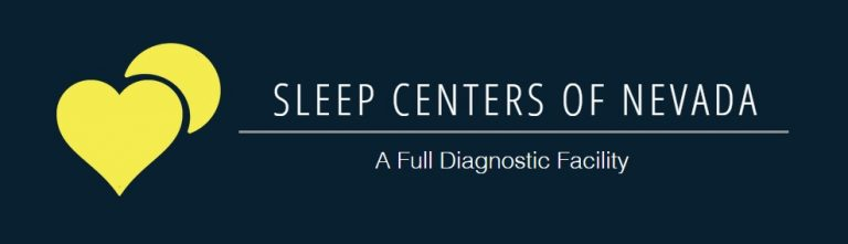 The Sleep Centers of Nevada